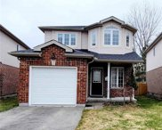 451 Edenridge  Drive, London image