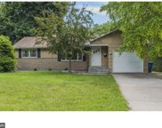 4747 34th Avenue, Golden Valley image