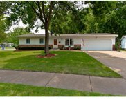 2115 North Pointe, Florissant image