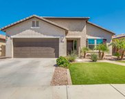 6550 W Desert Blossom Way, Florence image
