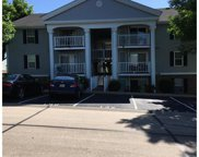1255 Creve Coeur Crossing Unit #I, Chesterfield image