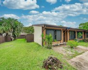 10331 Holly Ct, Pembroke Pines image