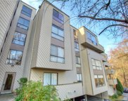 2510 W Manor Place Unit 414, Seattle image