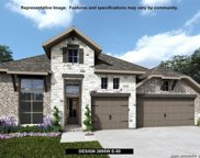 2126 Thayer Cove, San Antonio image