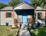 1732 24Th Ave N, Nashville image