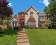 133 Bricknell Lane, Coppell image