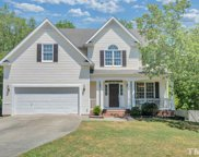 9548 White Carriage Drive, Wake Forest image