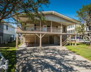 141 Virginia Ln, Garden City Beach image