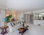 4401 N Gulf Shore Blvd Unit 1606, Naples image