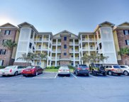 4837 Luster Leaf Circle Unit 101, Myrtle Beach image