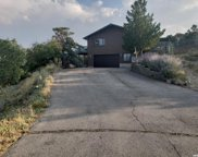 8515 W High Country Rd S Unit 85, Herriman image