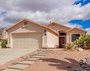 3622 W Sunglade, Tucson image