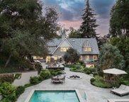 1240   S Grand Avenue, Pasadena image