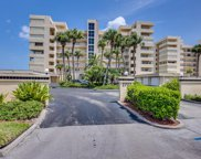 2727 N Highway A1a Unit #403, Indialantic image