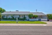 1043 E Georgia Avenue, Phoenix image