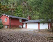 9780 Bluewater Highway, Lowell image