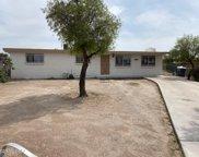 7052 S 9th, Tucson image
