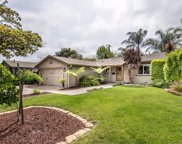 1248 Phyllis Ave, Mountain View image