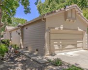 8221 Heritage Meadow Lane, Citrus Heights image