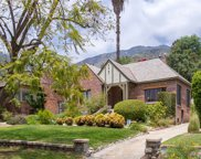 346 Foothill Avenue, Sierra Madre image