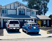 25535     Rancho Tierra Drive, Moreno Valley image