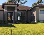 2306 SW 17th TER, Cape Coral image