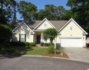 139 Grey Fox Loop, Pawleys Island image