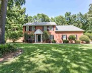 3409 Blue Quill Lane, Tallahassee image