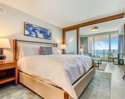 2120 Lauula Street Unit 2509, Honolulu image