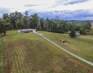 2235 Cave Springs Rd, Tazewell image