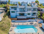 46 Topside Way, Mill Valley image
