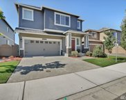 1210 27th St NW, Puyallup image