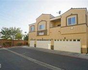 6170 E Sahara Avenue Unit 1030, Las Vegas image
