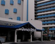 7100 N Ocean Blvd. Unit 505, Myrtle Beach image