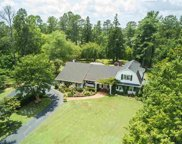 114 Zion Church Road, Easley image