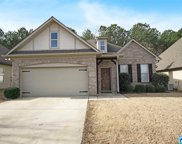2082 Timberline Dr, Calera image