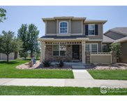 2709 County Fair Ln, Fort Collins image