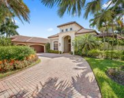 7662 Hawks Landing Drive, West Palm Beach image