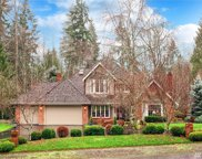 16821 226th Ave NE, Woodinville image
