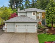 8515 NE 176th St, Bothell image