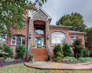 9454 Waterfall Rd, Brentwood image