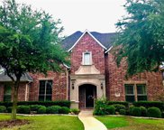 5193 Iroquois Drive, Frisco image