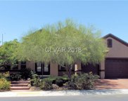 1145 HIDEOUT Way, Henderson image