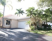10040 Nw 4th St, Plantation image