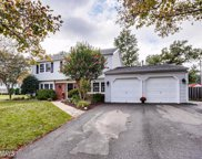 4000 WINCHESTER LANE, Bowie image