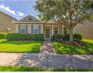 2233 Long Derby Way, Casselberry image