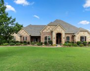 1215 Ruby Lea Lane, Fort Worth image