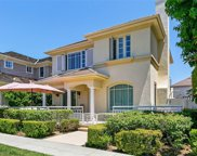 26     Long Bay Drive, Newport Beach image