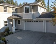 4221 180th Place SE, Bothell image