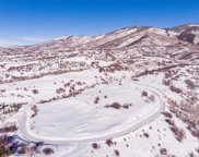 33900 Canyon Court, Steamboat Springs image